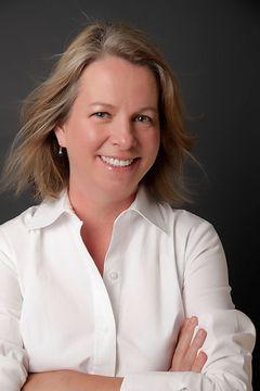 Helen Coyle B.