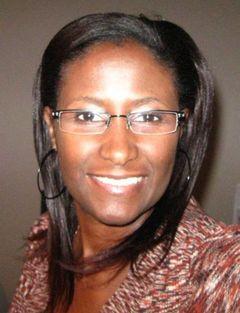 Ramona W.