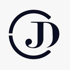 JD C.