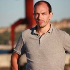 Pedro C.