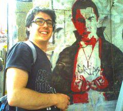 Johnny13