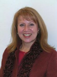 Patricia Eslava V.