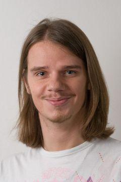 Jakub S.