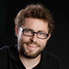 Jakob Gottlieb S.