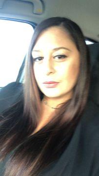 Alaina R.