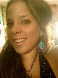 Jennifer Maile N.