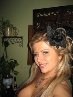 Nicolette R.