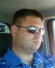 Troy Leger J.