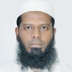 Mohammedmubin S.