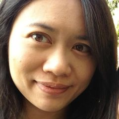 Alice Leung S.