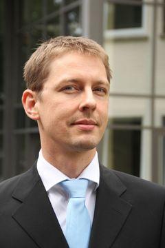 Andreas R.