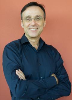 Fabio R.