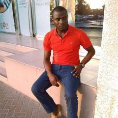 Nsangou Benito A.