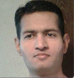 Tariq A.