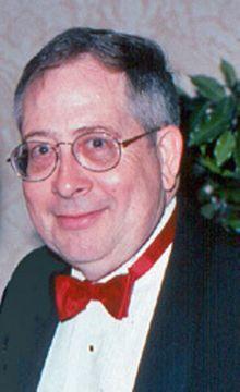 David King W.