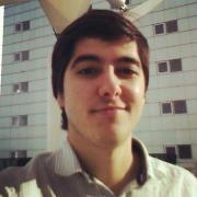 Anuar Andres Lequerica B.