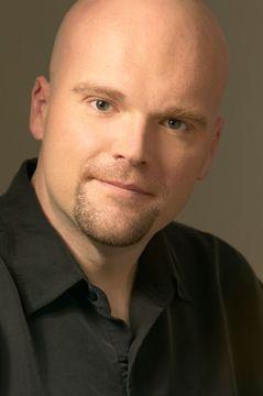 Michael C. M.