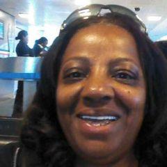 Sandy Maureen W.