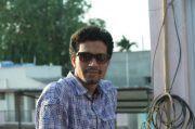 Som Prakash R.