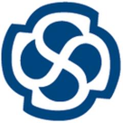 Sparx Systems N.