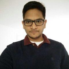 Venkata D.