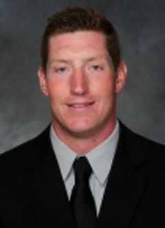 Bobby W.