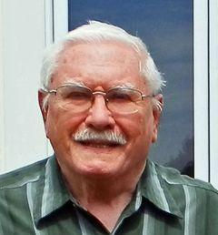 James E I.