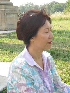 Helen Z.