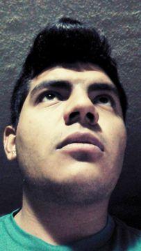 Miguel C.