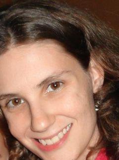 Priscila G.