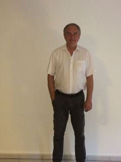 Joachim P.