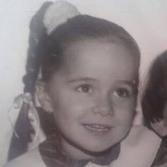 Noelia Oyarbide P.