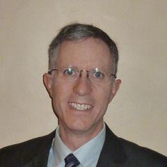 Rod J.