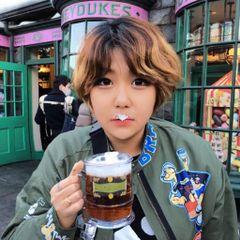 Yoonsu S.
