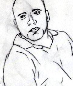 Yilmaz V.