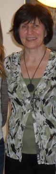 Grazyna W.