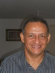 Rogério A.