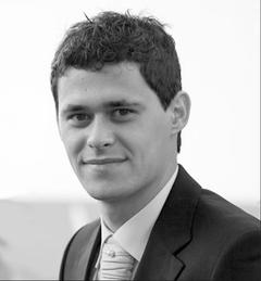 Jose Luis S.
