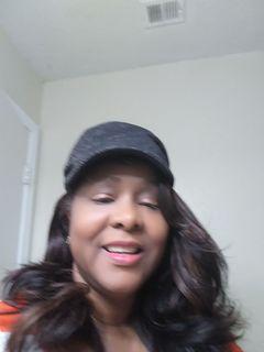 Carolyn S.