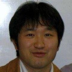 Akira O.