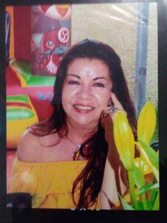 Lilia Quezada J.