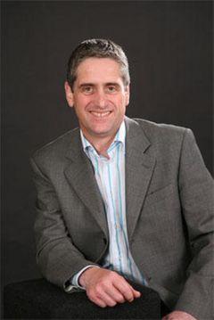 Colin N.