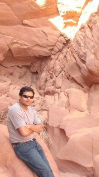 Satyajayant M.