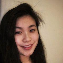 Jinyi