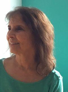 Janice V.