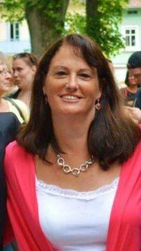 Doreen A.