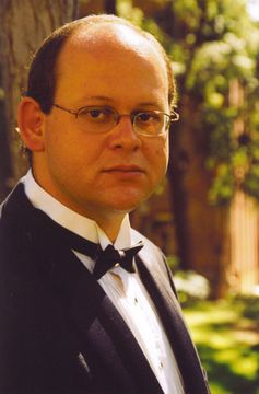 Yossi R.