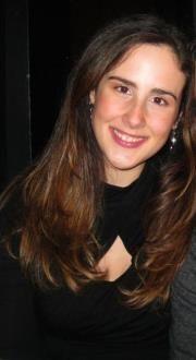 Antonia C.