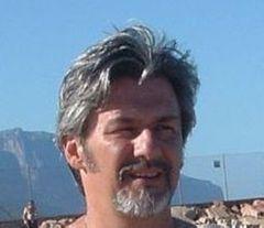 Michele V.