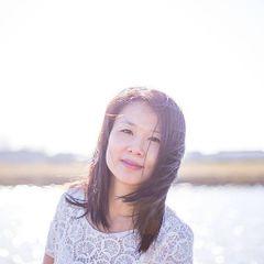 Zhen H.